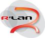 R'lan, spécialiste réseaux & télécom.